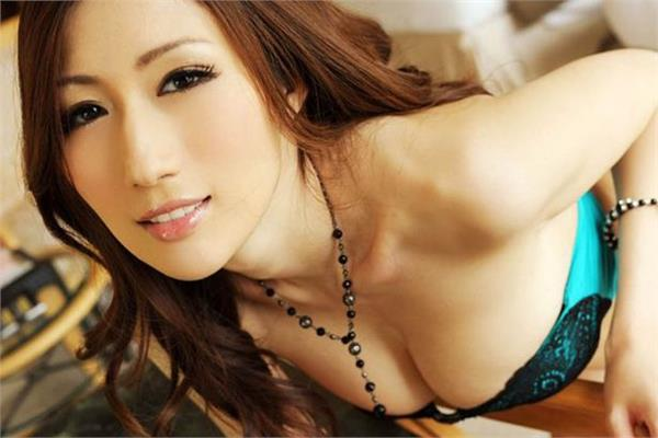 chinese tech firm offered one night with porn star as bonus