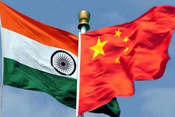 china india media internet
