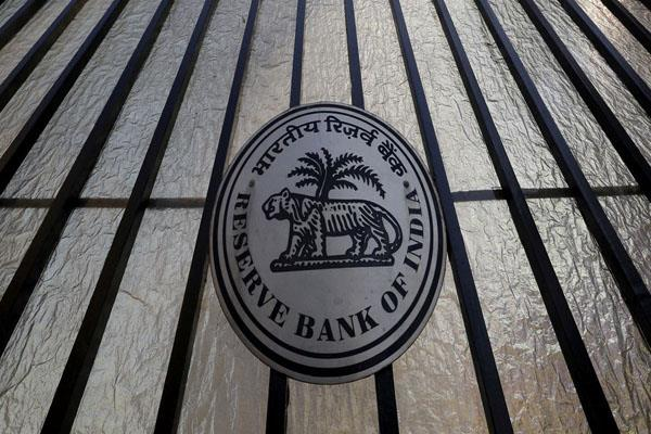 investor eyes on rbi meeting and economic data