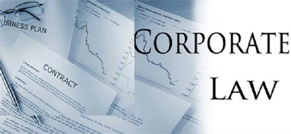 corporate law jobs