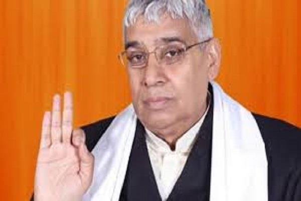 rampal s muscle in 2 cases of murder