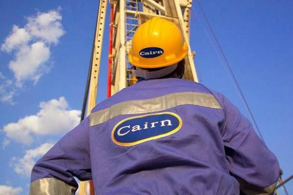 cairn energy retro tax loss of 50 05 million dollar in india