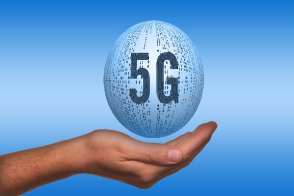 committee to look into the possibilities of 5g services says telecom secretary