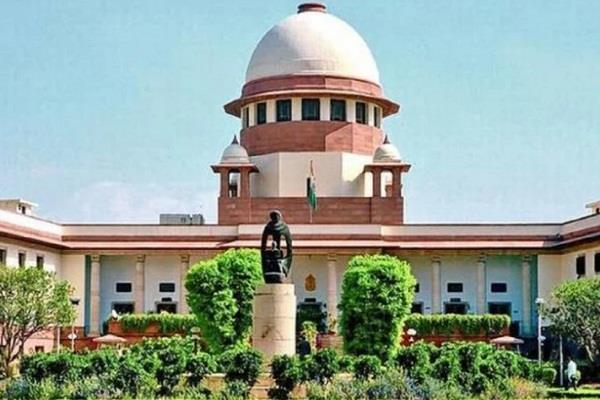 hearing will be on monday in sc in muzaffarpur case