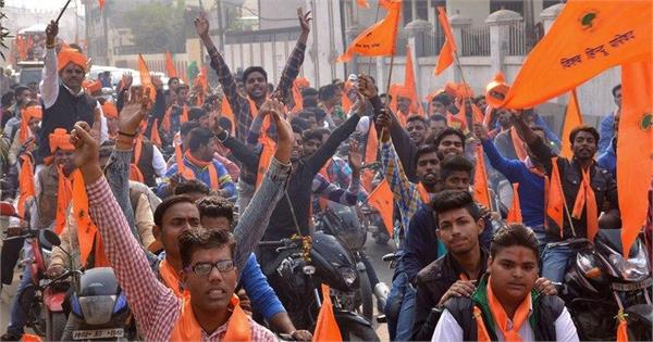 rising hindu nationalism is eroding india s secular culture us report