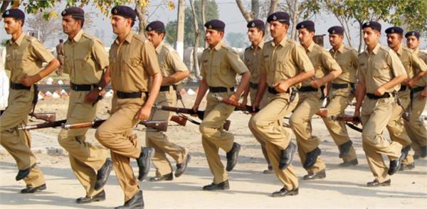 vacancy for 655 posts in chhattisgarh police department