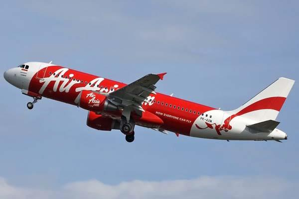 airasia india offers lowest fares from monday