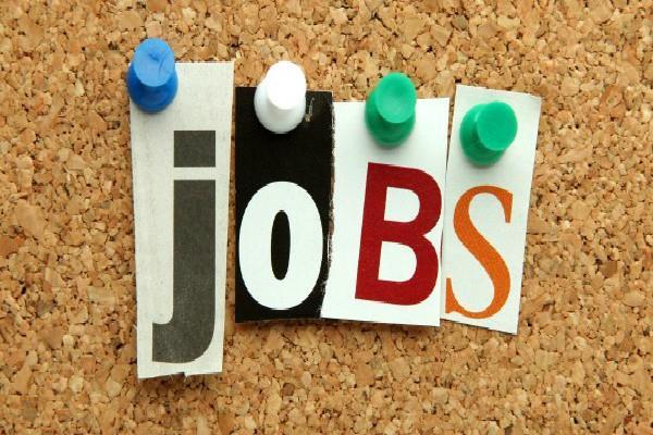 east coast railway  job salary candidate