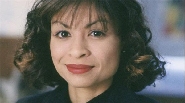former  er  actress vanessa marquez shot and killed by police