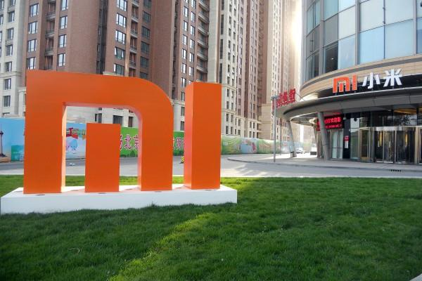 indian mobile user data will not be available in other countries says xiaomi