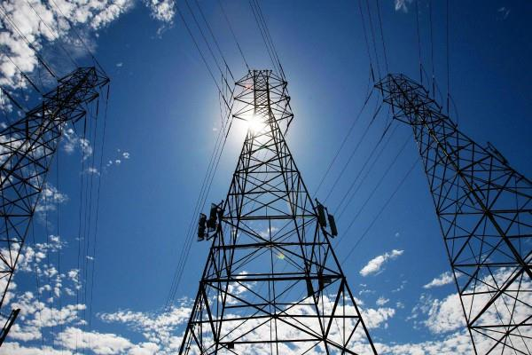 19 power companies case send to nclt