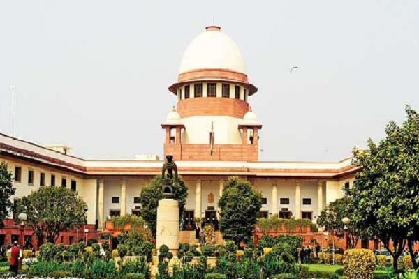 sc rebuke state governments on mobs lynching