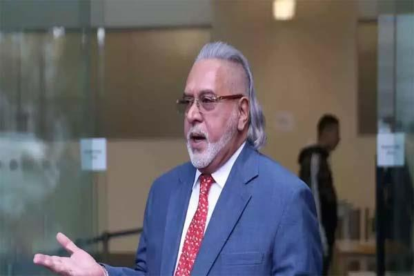 sbi was aware that vijay mallya