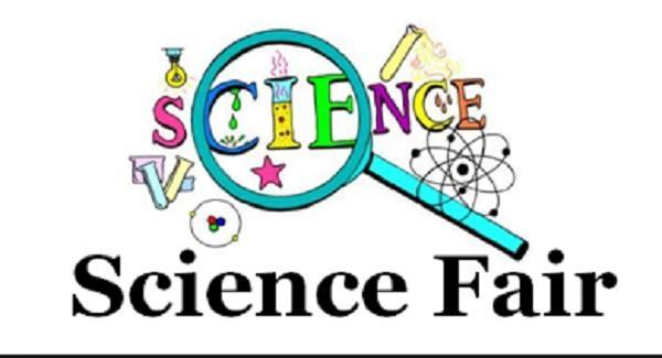 beginning of science fair 2018 in bengal