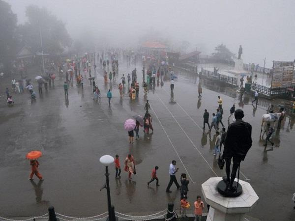 heavy rain alert in these 6 districts