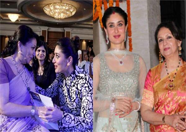 ससुराल में हमेशा राज करती हैं इन 5 राशि वाली लड़कियां!