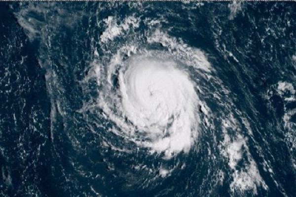 america hurricane florence national hurricane center henry mcmaster