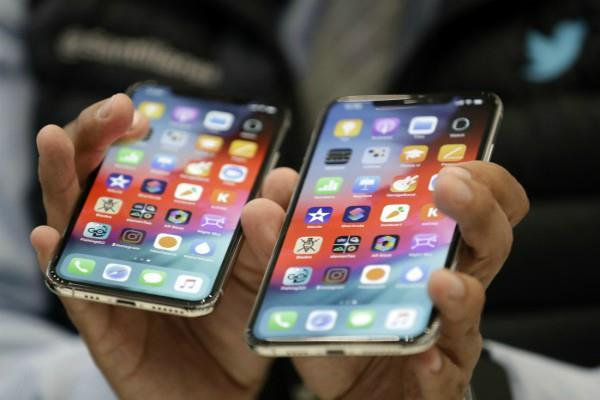 new iphone will be expensive in india