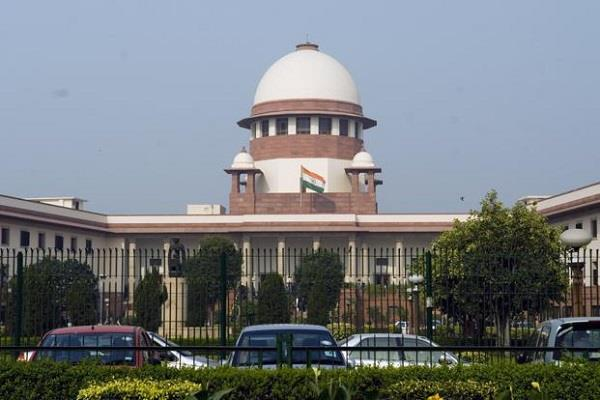 supreme court asks ec about monitor evm