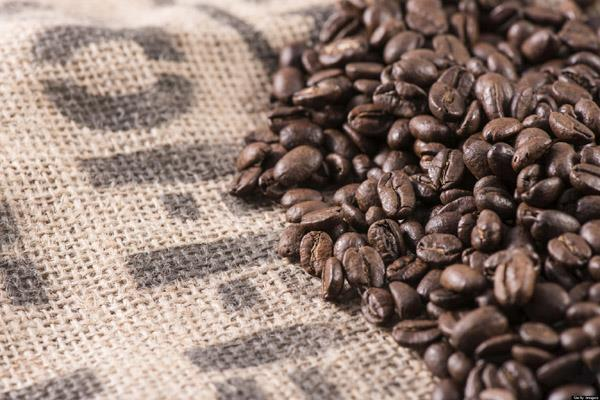 india s coffee production can fall 20 due to flood