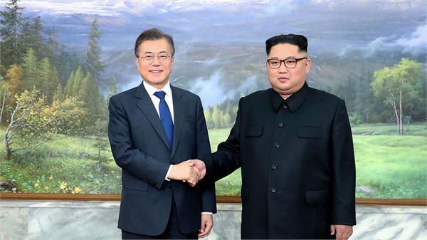 third inter korean summit is toughest challenge yet