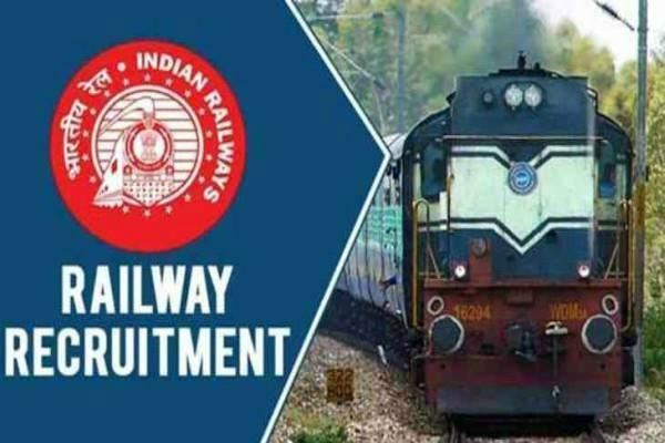 rrb recruitment 2018 examination group d  candidate