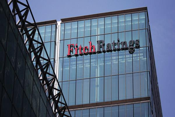 bob vijaya dena bank merger plan shows govt willingness to pursue sector reform