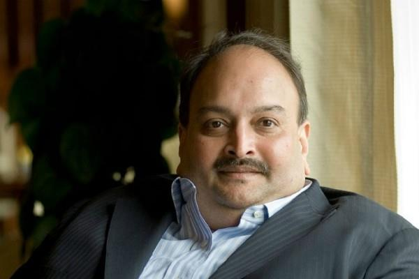 antigua government will consider this week on the extradition of choksi