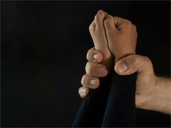 parents  silence  causes of child sexual abuse