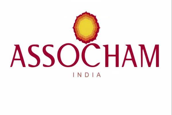 global factors responsible for rising petrol prices says assocham