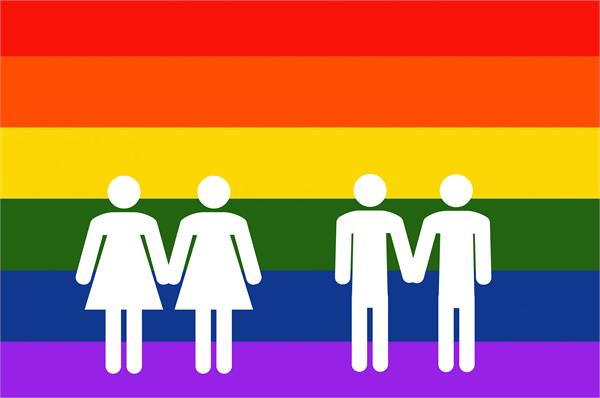 the end of ethics versus homosexuality