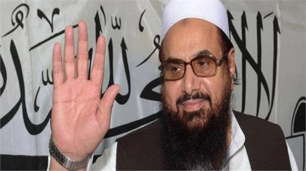 sc permits hafiz saeed s jamaat ud dawa to run charity operations