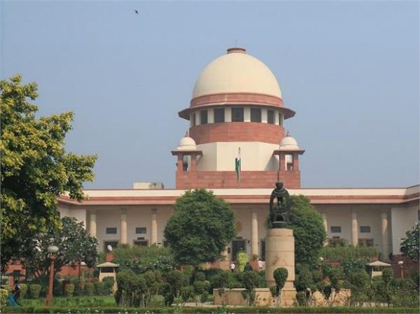 supreme court rebukes income tax department