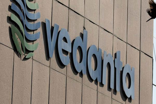 new vedanta ceo sees firm emerging as one of world s largest resource companies
