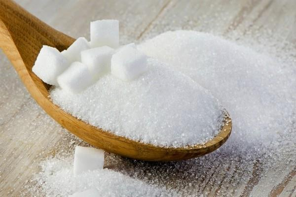 sugar will not be expensive government refuse to increase msp for mills