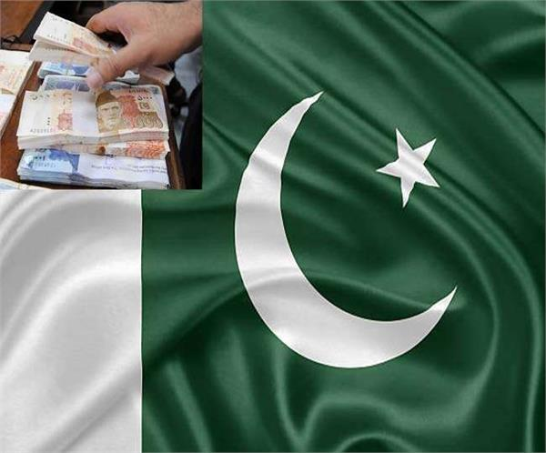 pakistanis own assets and properties worth 150 bn in uae