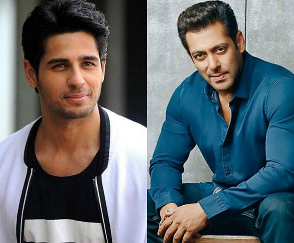 bollywood stars who gave expensive gift to their friends