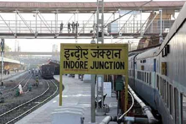 station sanitary rankings top 30 not included in indore