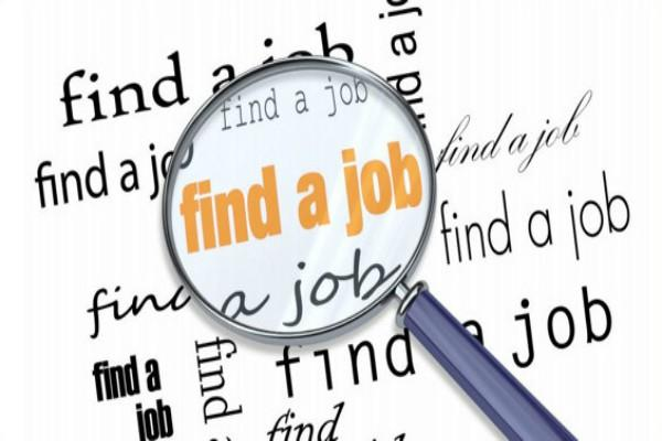 more than 1900 jobs for the 8th pass sooner application