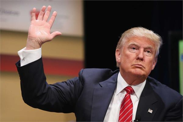 trump names india among 21 countries producing and transiting drugs