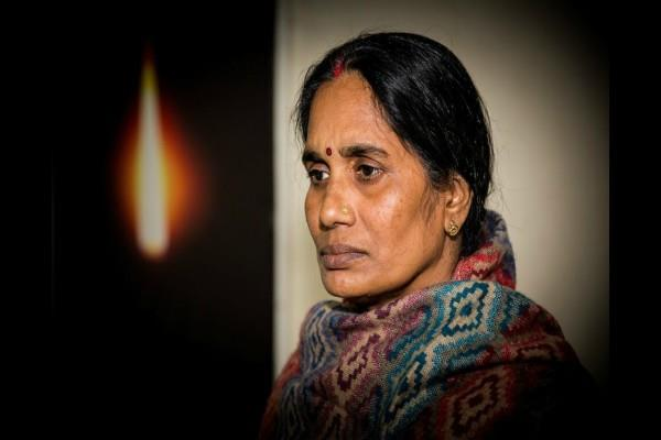 nirbhaya mother asked why is the delay in hanging the culprits
