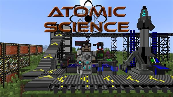university of b tech in atomic science