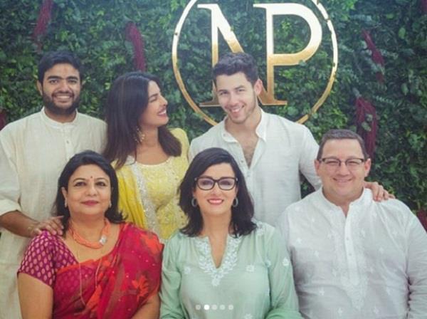 nick jonas father debt of more than 7 crore