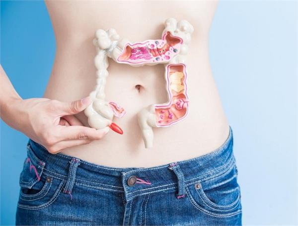 यह एक सब्जी आपको नहीं होने देती आंतों का कैंसर