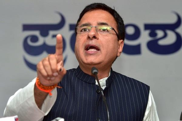 congress says decision on 377 important steps towards society