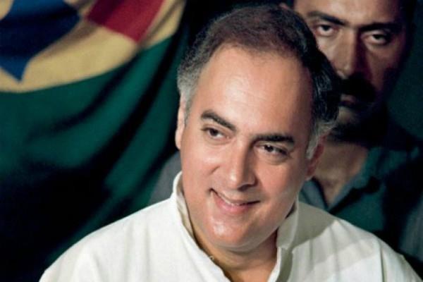 regarding mercy plea of perarivalan in the rajiv murder governor sc