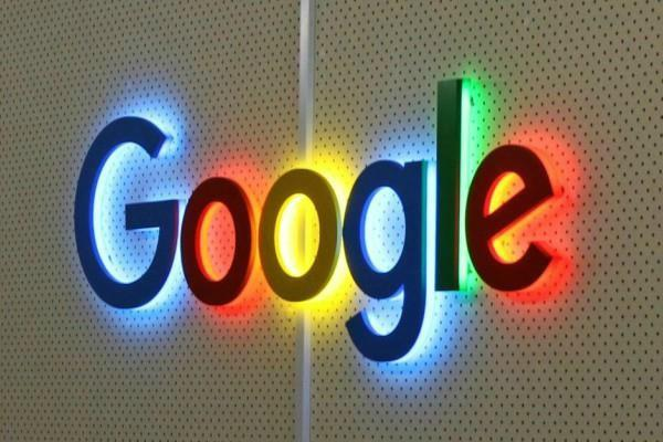 google is giving a chance to win 7 million just have to do this work