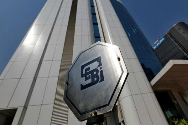 sebi officials study studied cryptocurrency markets in other countries