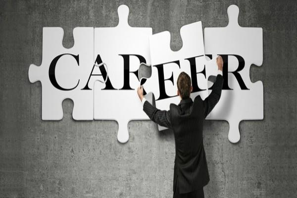 joining new job problem tips career