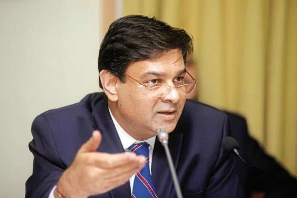 rbi governor will explain the crisis in banking sector